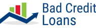 Payday Cash Advance Online | Bad Credit Personal Installment Loans | Bad Credit Loans